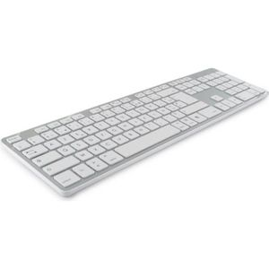 CLAVIER D'ORDINATEUR Mobility Lab Clavier Design Touch Bluetooth pour M
