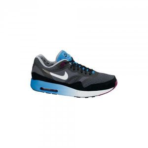 BASKET NIKE AIR MAX 1 C2.0... Gris
