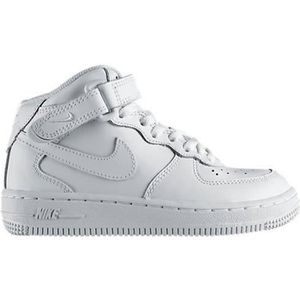 Basket nike air force 1 homme - Cdiscount
