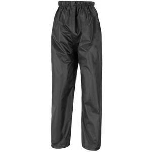 SHORT DE FOOTBALL Result Core - Pantalon de pluie - Homme