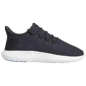 Adidas tubular shadow femme - Cdiscount