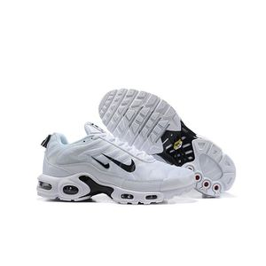 authentique nike air max tn 8909t baskets pour hommes