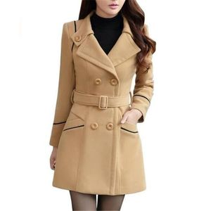 Shopping en ligne de vestes et manteaux pour femmes   ESPRIT