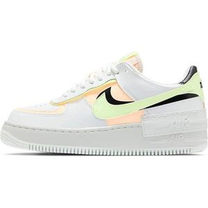 Air force one 1 - Cdiscount