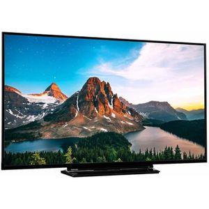 Téléviseur LED TOSHIBA 55V5863DG TV LED UHD 4K - 139 cm (55