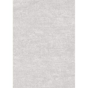 Charbon Quill Plume Papier Peint Métallique Cuivre Oiseaux Luxe fonction Holden x 3