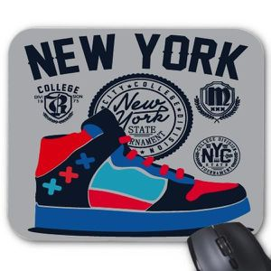 Tapis New York Achat Vente Tapis New York Pas Cher Cdiscount