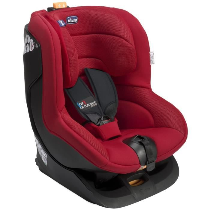 chicco si ge auto oasys gr 1 isofix fire achat vente si ge auto r hausseur chicco oasys 1. Black Bedroom Furniture Sets. Home Design Ideas
