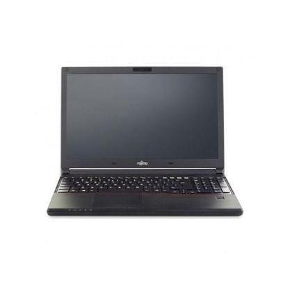 LifeBook E546