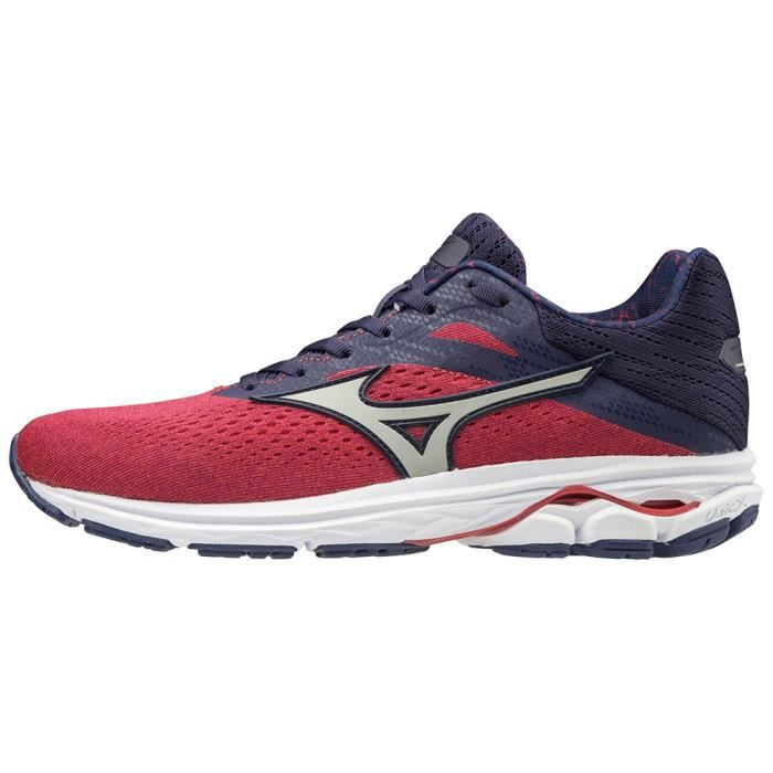 Chaussures de running femme Mizuno Wave rider 23
