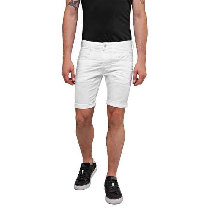 Replay Short Homme MA996D.000.8005201-001