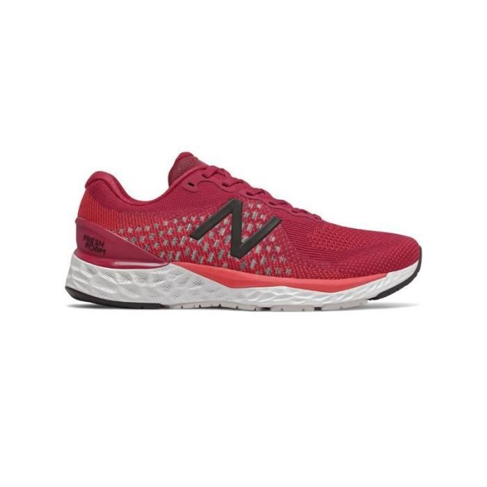 NEW BALANCE FRESH FOAM M880 B10