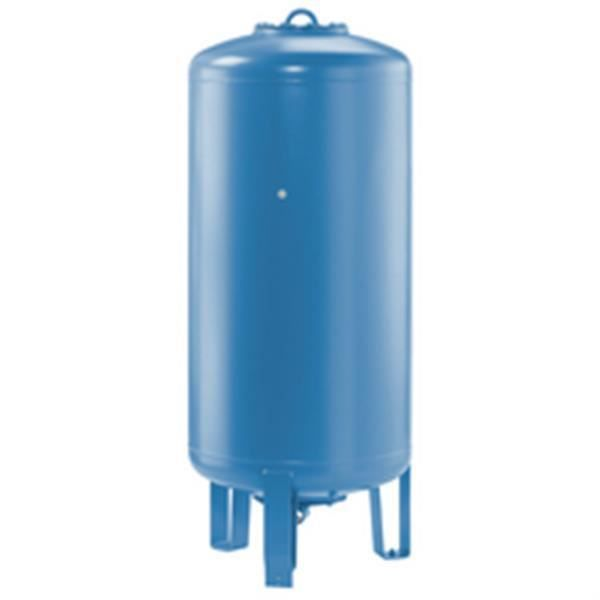 PNEUMATEX Vase pilote Compresso CG 500.6 Réf 7121007
