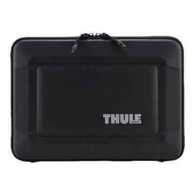 Thule Gauntlet 3.0 Housse 13- MB Pro Ret