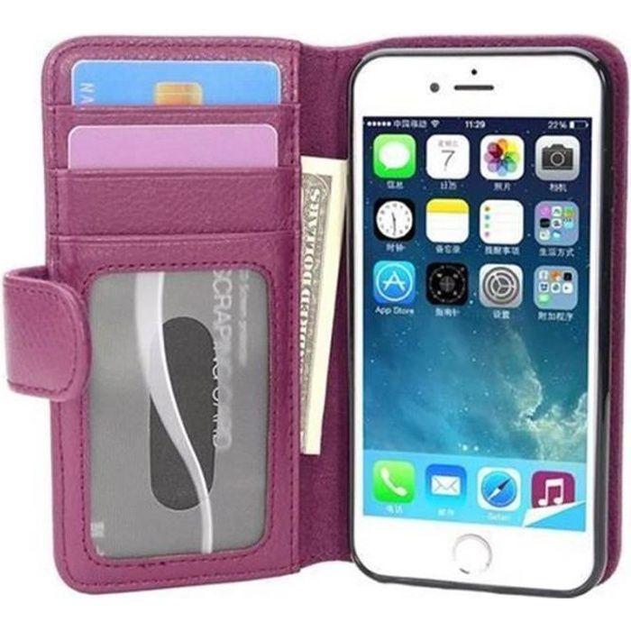 coque apple iphone 8 iphone 7 iphone 7s en bor
