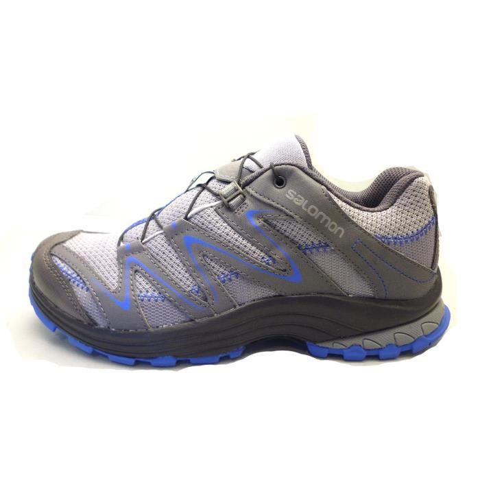 SALOMON Chaussures Trail Running Score Femme Prix pas cher