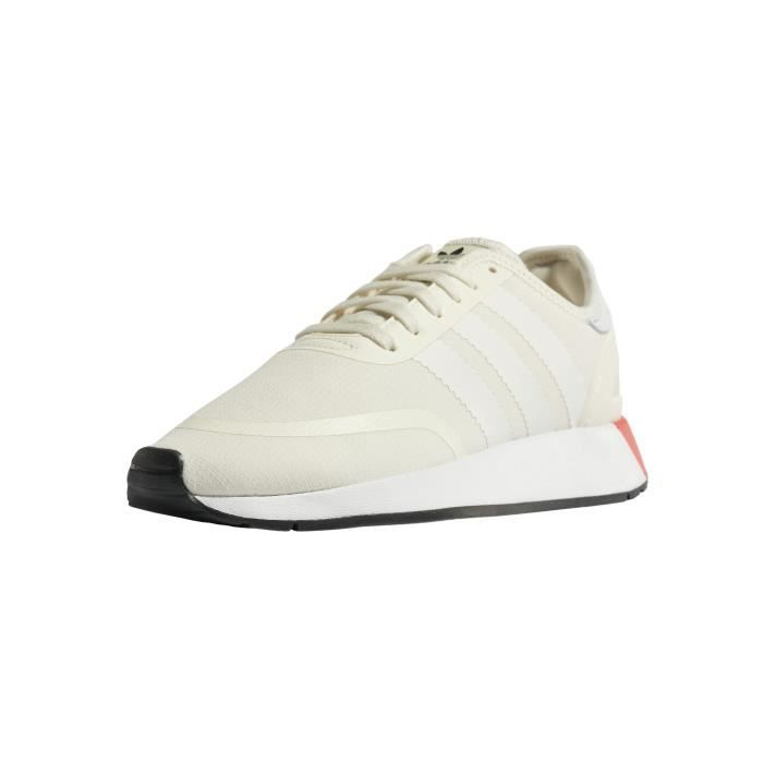 adidas originals Femme Chaussures / Baskets N-5923
