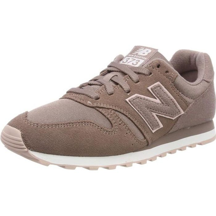 baskets new balance 373