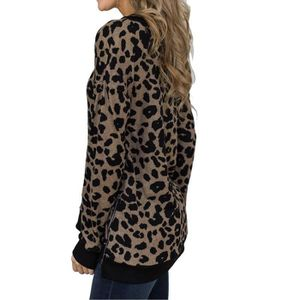 0aacb6a22b leopard-femmes-blouses-top-chemise-a-manches-longu.jpg