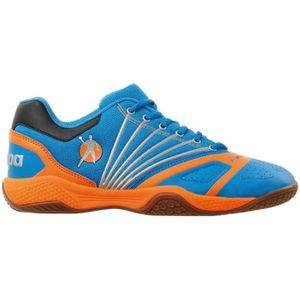 KEMPA Chaussures Handball Thunderstorm Junior Prix pas