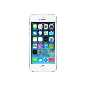SMARTPHONE APPLE iPhone 5S 64GO Gris