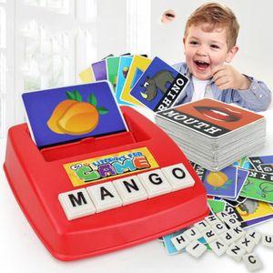 Jouet Montessori en Bois de Bo/îte dAbeilles Jouets Educatifs Amusants pour Enfants//B/éb/és Jeux Pr/édagogiques Pr/écoces