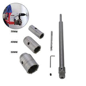 BIONIC PRO marteau peu outils allemande de haute qualité HELLER 6mm x 110mm SDS-Plus SDS