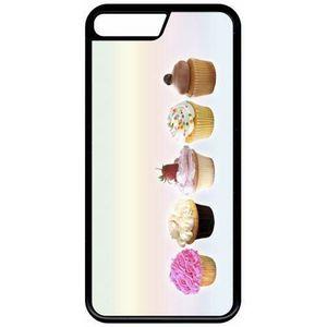 coque iphone 7 patisserie