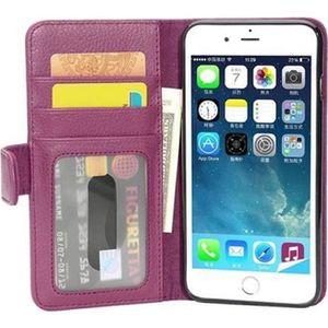 coque apple iphone 8 plus iphone 7 plus en borde