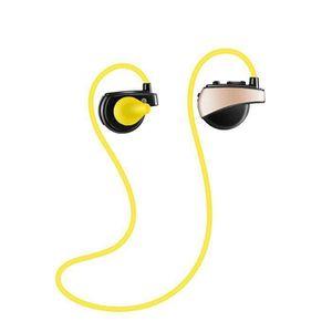 OREILLETTE BLUETOOTH Oreillette Bluetooth Oreillette Bluetooth EARSON p