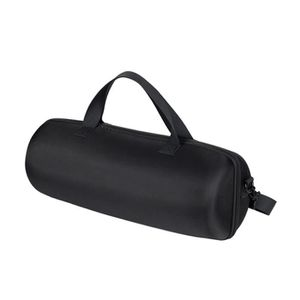 CLÔTURE - GRILLAGE EVA Carry Travel Sac à bandoulière Compatible avec