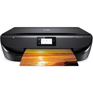 IMPRIMANTE HP Imprimante tout-en-un Envy 5010 - Wi-Fi - Coule