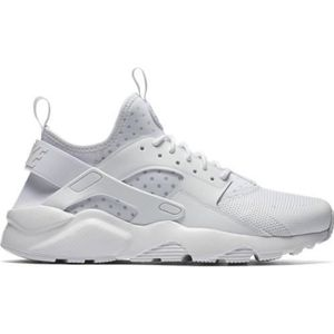 BASKET Basket NIKE AIR HUARACHE RUN ULTRA