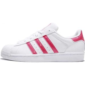 BASKET ADIDAS ORIGINALS Baskets Superstar Junior - Enfant