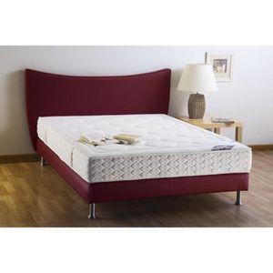 MATELAS Goodnight Matelas 140x200 Densité 35 Kg/m3 - Haute