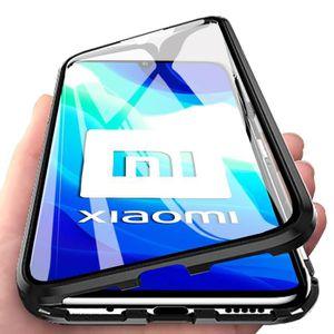pour Xiaomi Mi 10 Lite//Youth 5G , Coque pour Xiaomi Mi 10 Lite//Lite Zoom Protection Housse en Cuir PU Pochette, Emplacements Cartes Fonction Support DESD012406 Bleu , Languette Magn/étique