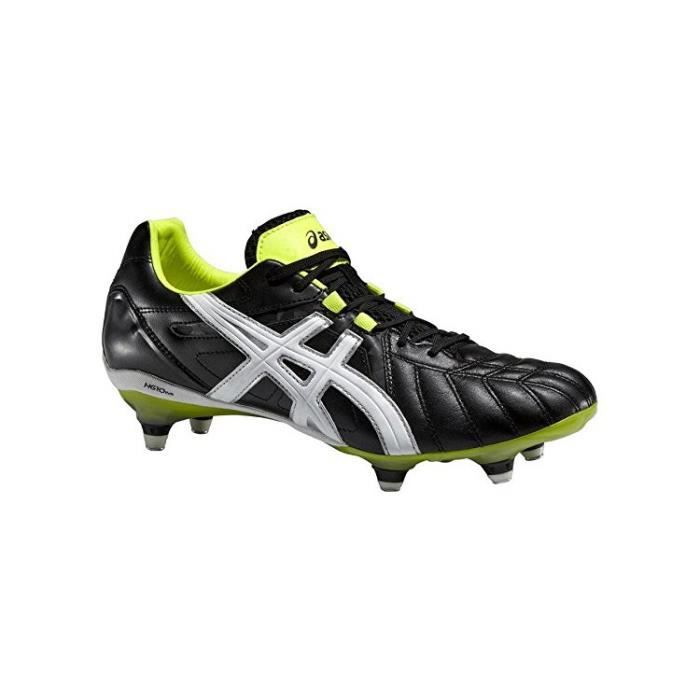 ASICS Chaussures de Rugby Lethal Tigreor 8 K IT Homme