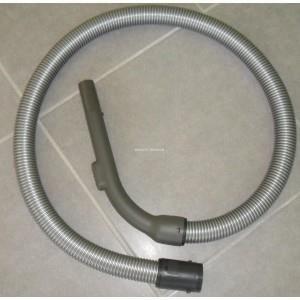 FLEXIBLE COMPLET pour aspirateur ROWENTA RO442…