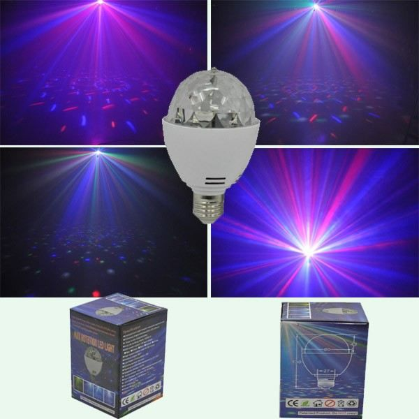 ampoule mini led disco achat vente ampoule mini led disco 3w cdiscount. Black Bedroom Furniture Sets. Home Design Ideas