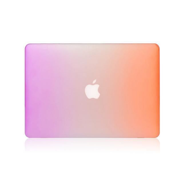 Housse mac air 13 28 images housse ordinateur portable for Housse macbook air 13