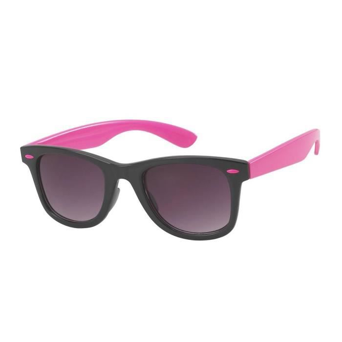 Lunettes de 6 brothers au soleil choix Collection RAINBOW ROSE BARBIE Blues 9549 6fq4xEw