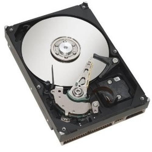 Fujitsu Disque Dur Hdd Sata Iii 500gb 7 2k F Esprimo Celsius 2 5 Prix Pas Cher Cdiscount