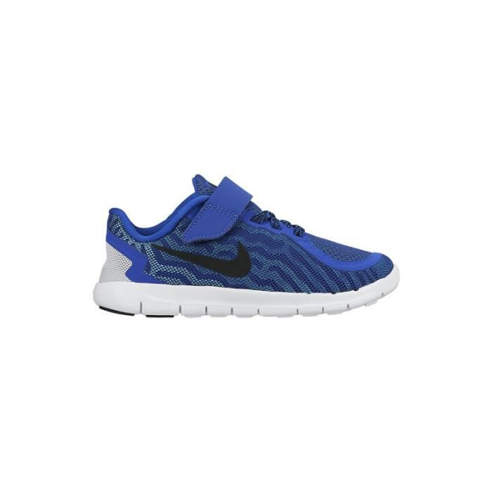 uk availability 3b686 ac389 BASKET NIKE FREE 5 ENFANT. La chaussure de running ...