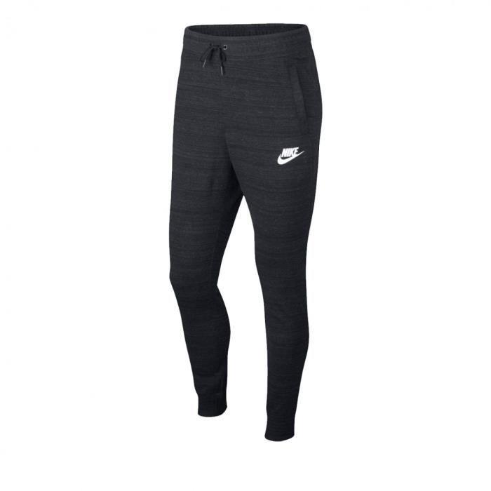 pantalon nike advance 15