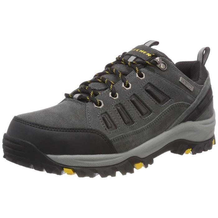 Hommes Plat Chaussures Toile Canvas England Chaussures Décontractées Équitation Sports Running Walking
