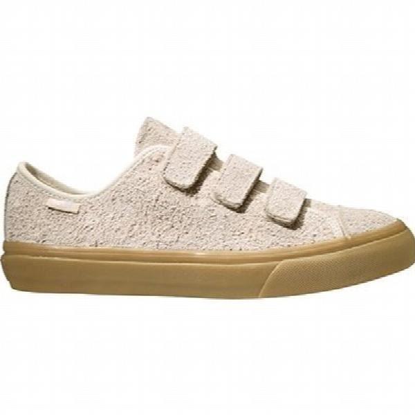 chaussure vans fille 23