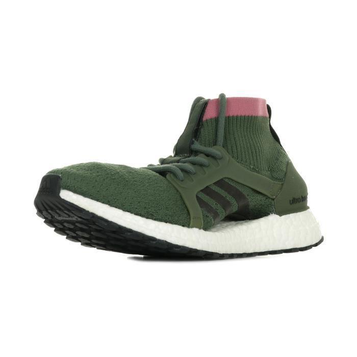 chaussure adidas olive