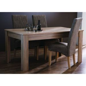 Table a manger scandinave achat vente table a manger - Table a manger 2 personnes ...