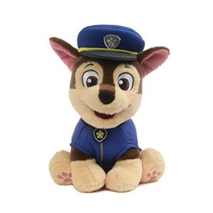 PELUCHE Peluche SY1T4 Chase, 9