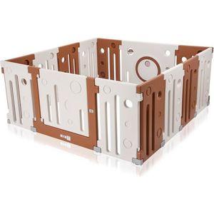 Maison et Le Bureau ou Voyage Tumdem Mini Ventilateur USB Despicable Me Ventilateur Portable Rechargeable Ventilateur 3/Mode pour PC